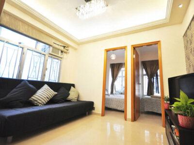 HK_airbnb_room1