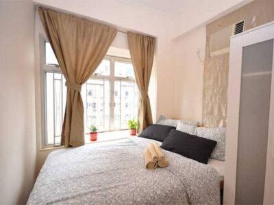 HK_airbnb_room2
