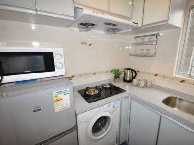 HK_airbnb_room3