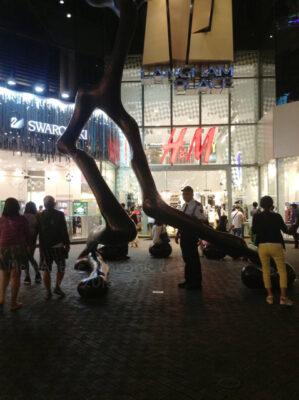 hongKong-langham-place