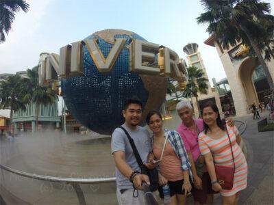 universal-studios-singapore-globe