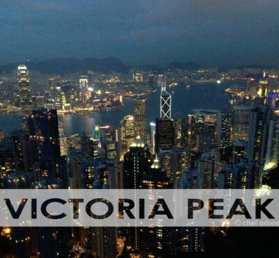 victoria_peak_070914