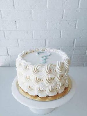 gender-reveal-cake-peg-1